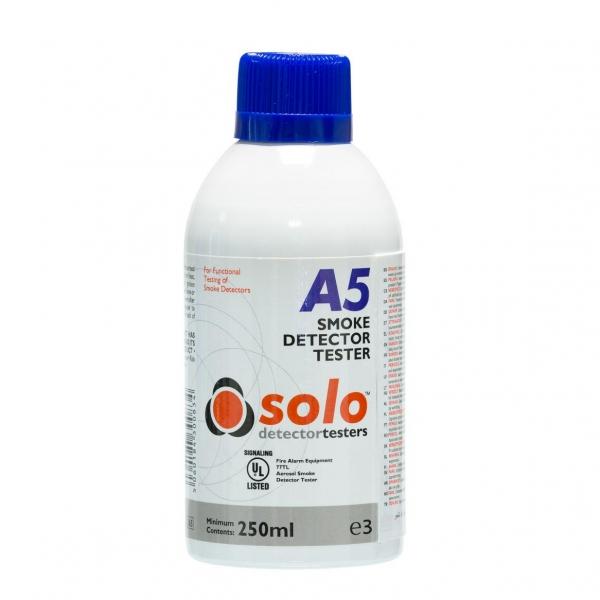 pruefaerosol_solo_a5-michalitz